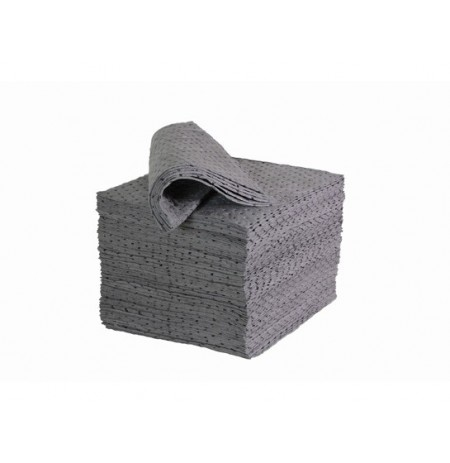 Bonded Universal Pads - Heavy Weight