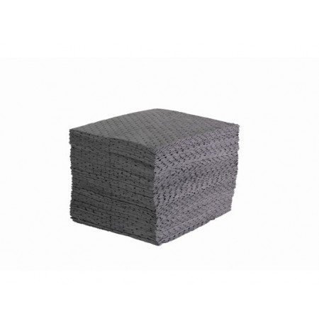 Bonded Universal Pads - Medium Weight