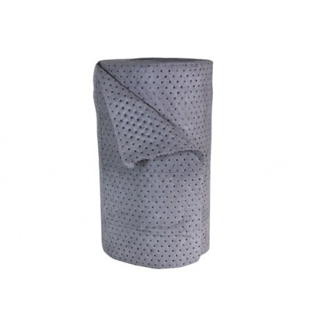 Bonded Universal Rolls - Medium Weight