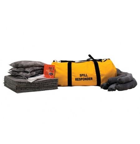 Duffle Bag Kit - Universal Sorbents