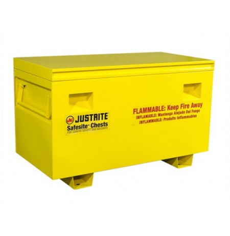 SAFETY CHEST,SAFSITE FLM,COMBO
