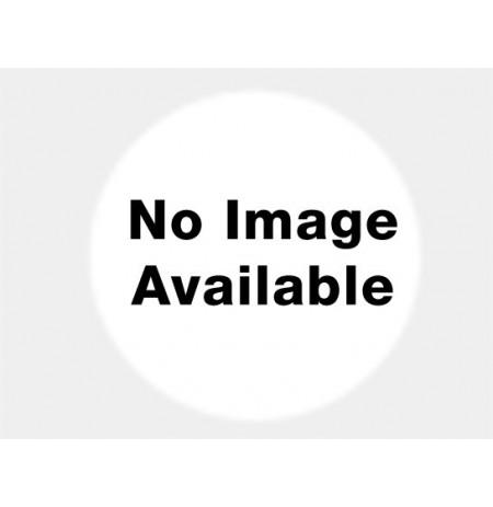 ChemCor® Corrosives/Acids Safety Cabinet, Cap. 45 gallons, 2 shelves, 1 bi-fold s/c door
