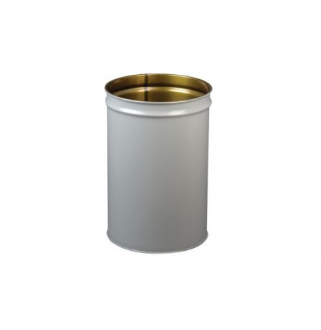 Cease-Fire® Waste Receptacle, Safety Drum Can, 55 gallon (200L)