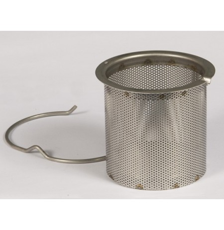 Replacement flame arrester