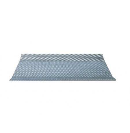 Sediment Screen for Rinse Tank Nos. 27220 and 27322, Steel