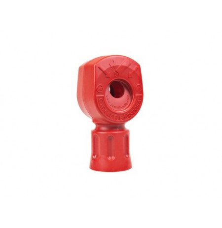 Replacement Heavy Duty Smokers Head